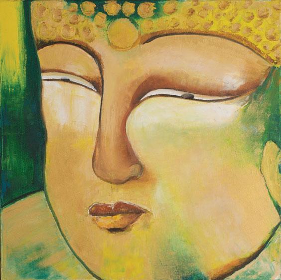 buddha_face2